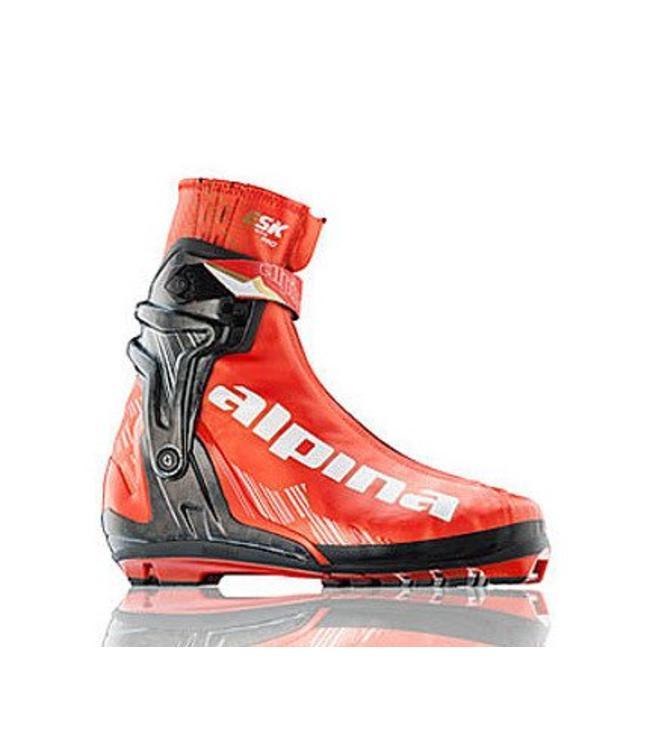 Alpina ESK Pro SKATE Lifesport - Alpina skate ski boots