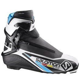 Salomon RS Carbon Prolink - SKATE