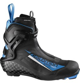 Salomon S-Race Prolink - SKATE
