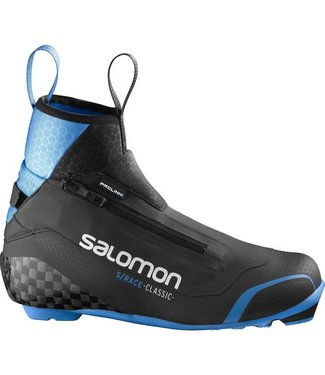 Salomon S-Race Prolink - CLASSIC