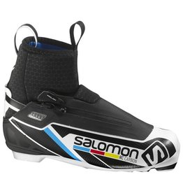 Salomon RC Carbon Prolink - CLASSIC