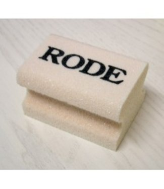 Rode Synthetic Cork