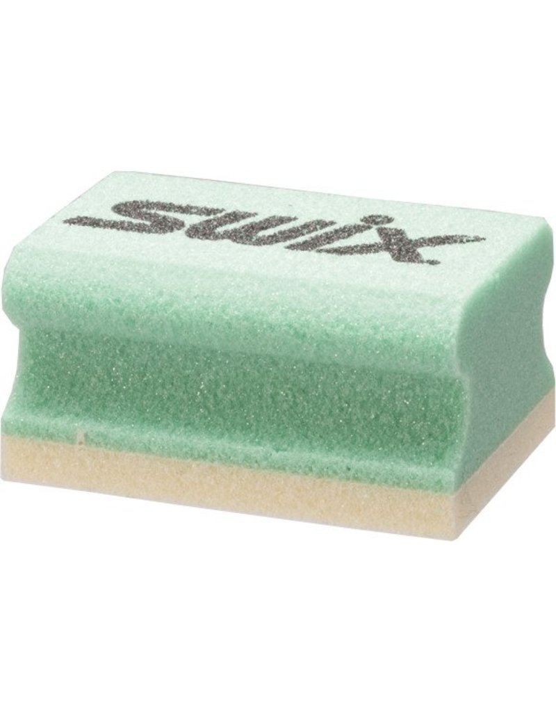 Swix Synthetic Racing Cork, Clear
