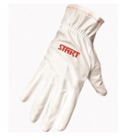 Start START waxing gloves