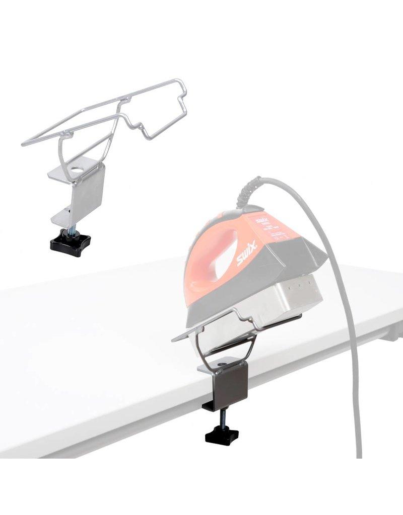 Swix Waxing iron holder