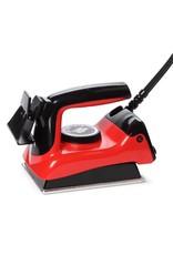 Swix T74 Sport Waxing iron