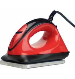 Swix T73 Performance Waxing Iron, Red