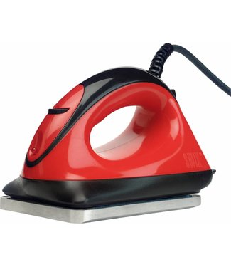 Swix T73 Performance Waxing Iron |500W|