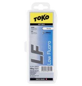 Toko LF Hot Wax BLUE (120G)