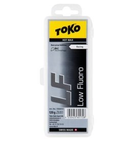 Toko LF Hot Wax BLACK (120G)
