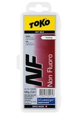 Toko NF Hot Wax RED (120G)