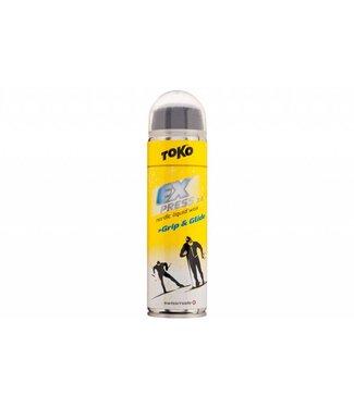 Toko Express Grip & Glide |200ml|