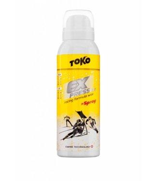 Toko Express Racing Spray (125ml)
