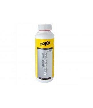 Toko Racing Waxremover (500ml)