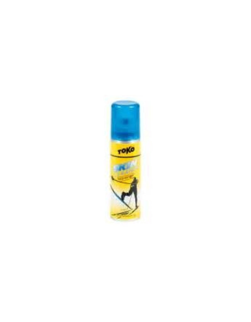 Toko Skin Cleaner (70ml)