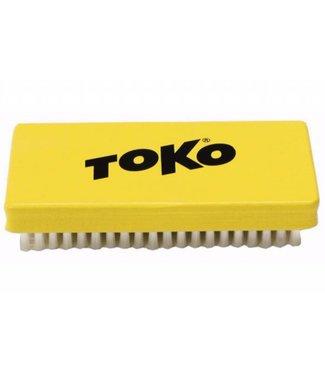 Toko Base  Nylon Brush