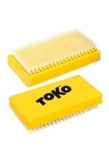 Toko Polishing Brush