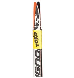 Toko Ski Ties Nordic