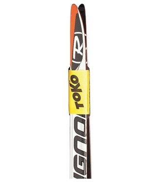 Toko Ski Ties