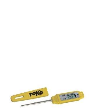 Toko Digital Snow Thermometer