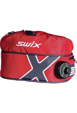 Swix Junior drink belt