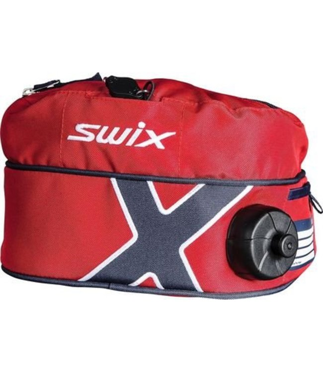 Swix Junior Drink Belt