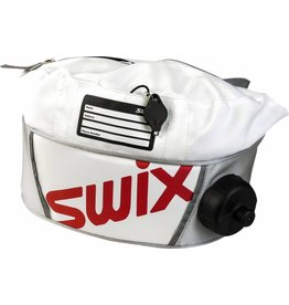 Swix Race X Drink Belt