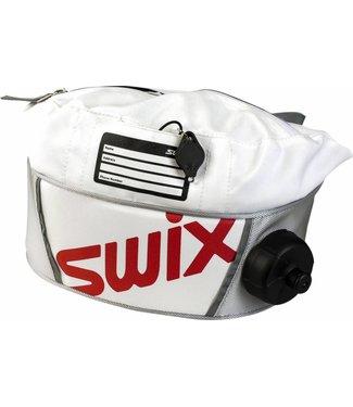 Swix Race X Drink Belt