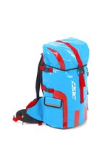 KV+ Backpack, 50 L