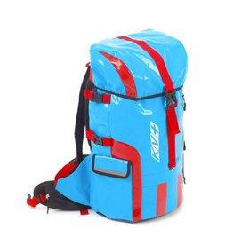 KV+ Backpack, 50 L