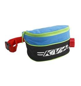 KV+ Thermo Waist Bag