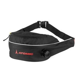 Atomic Nordic Thermo Belt