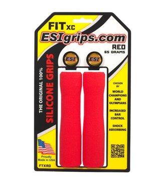 ESIgrips.com Grips: Fit XC,