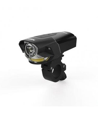 NEBO Front Light: ARC 500 Rechargeable