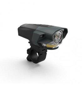 NEBO Front Light: ARC 250