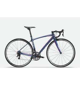 Devinci Leo 105 - Blue/Purple/ White -  2017 - Women