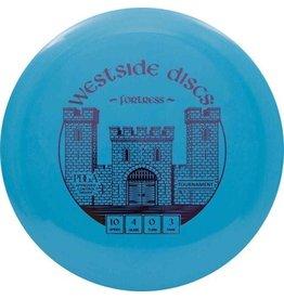 Westside Fortress VIP