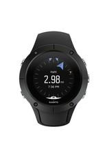 SUUNTO Spartan Trainer Wrist HR - Black