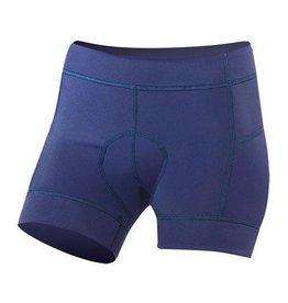 SheBeest Spandex Shorts: Azalea,  Deep Dive |L|