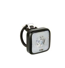 Knog Blinder MOB - Eyeballer - Front Light