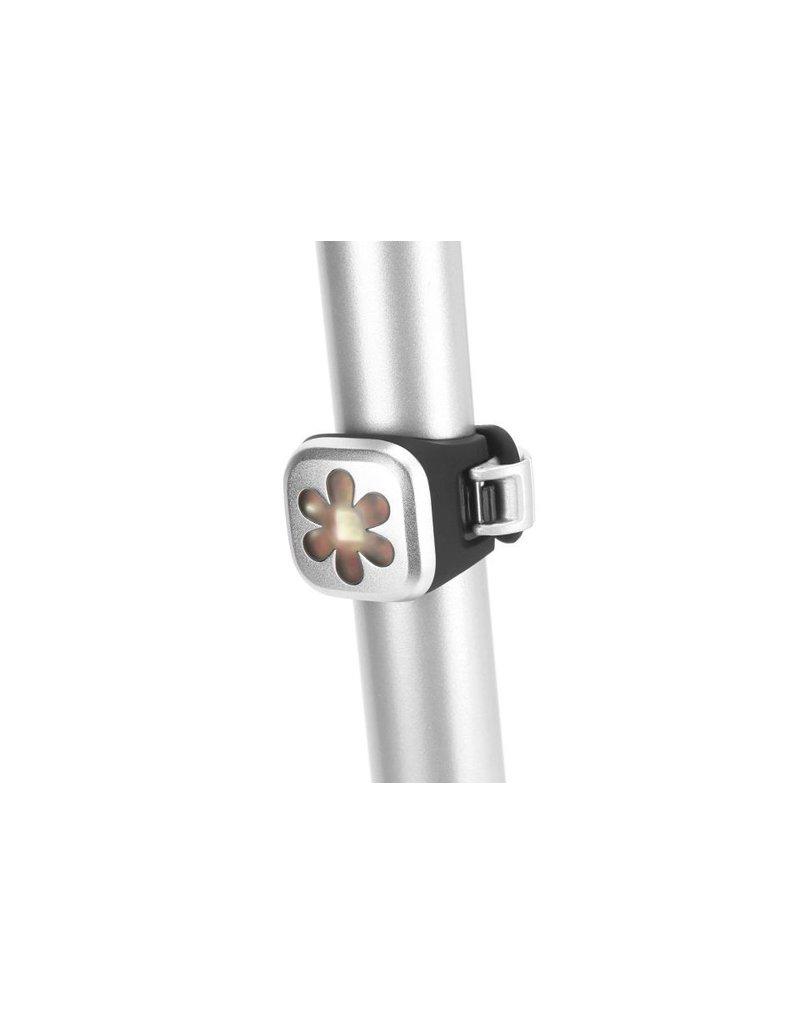 Knog Blinder 1 - Rear light
