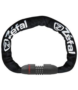 Zefal K-Traz M12 Code
