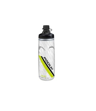 CamelBak Podium DIRT CHILL  Water Bottle (620ml)