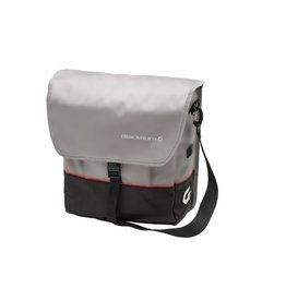 BlackBurn Local Rear Pannier Bag