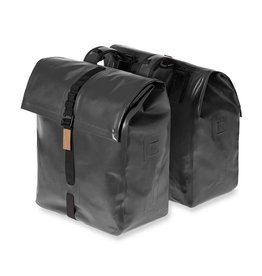 Basil Urban Dry Double Pannier Bag