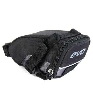 EVO E-Cargo Wedge - Saddle Bag