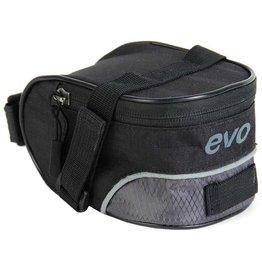 EVO E-Cargo Seat Max Saddle Bag