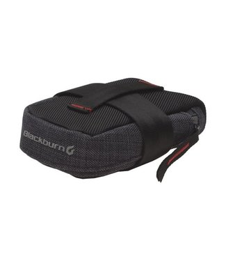BlackBurn Central Micro Saddle Bag