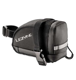 Lezyne Ex-Caddy Saddle Bag