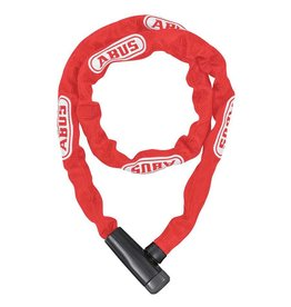 Abus Steel-O-Chain